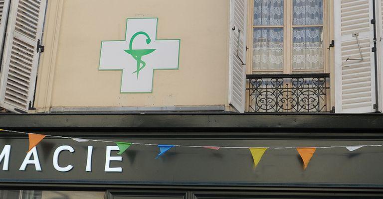 pharmacies de garde urgences fontenay sous. Black Bedroom Furniture Sets. Home Design Ideas