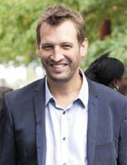 Jean-Philippe Gautrais
