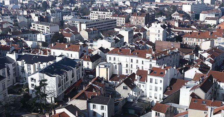 Plan Local D Urbanisme Fontenay Sous Bois Fr