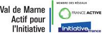 VMAPI Val de Marne Active pour l'Initiative